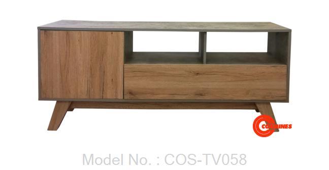 COS-TV058